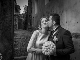 Girolamo Monteleone Wedding Photojournalist 5