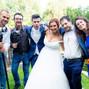 Le nozze di Jessica Scripilliti e Davide Salerno Photographer 20