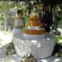 le nozze di Giulia Ruggiero e La Porta del Principe 15