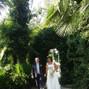 Le nozze di Spaccio e Villa Laghetto Monchery 15