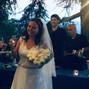 Le nozze di Rita Contotto  e L'Orchidea Sposi 6