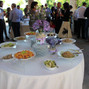 le nozze di Consuelo Beber e About Cooking - Food Banqueting 1