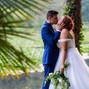 Le nozze di Jessica Scripilliti e Davide Salerno Photographer 22