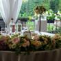 Le nozze di Spaccio e Villa Laghetto Monchery 17