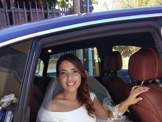 Invito Sposa 1