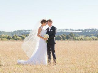 Verona Video Wedding 2