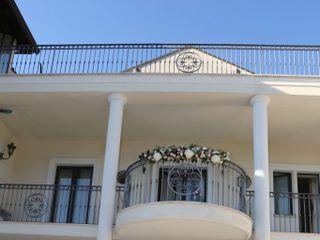 Villa Althea 6