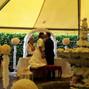 le nozze di Alessandra De Rosa e Ristorante Parco Le Pigne 1