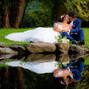 Le nozze di Jessica Scripilliti e Davide Salerno Photographer 23
