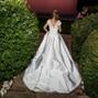 le nozze di Jessica e Atelier La Parigina 17