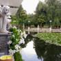 Le nozze di Spaccio e Villa Laghetto Monchery 18