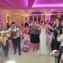 Le nozze di Vita e Gruppo Arechi 9