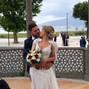 le nozze di Laura Marciano e Atelier Fiorillo 2