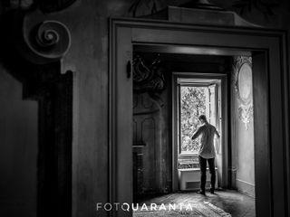 Foto Quaranta 1