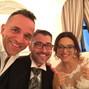 le nozze di Francesca Angiola e Robertino Eventi 9
