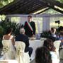Le nozze di Spaccio e Villa Laghetto Monchery 19