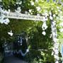 le nozze di Maria Luisa Pulgar e Villa Castiglione 8