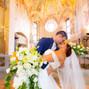Le nozze di Jessica Scripilliti e Davide Salerno Photographer 25