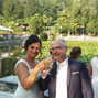 Le nozze di Spaccio e Villa Laghetto Monchery 20