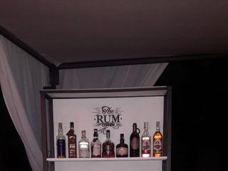 Rum Corner Cocktail Bar 4