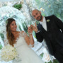 le nozze di Alessia Rizzi e L'Orangerie di Villa Althea 5
