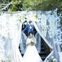 le nozze di Maria Luisa Pulgar e Villa Castiglione 9