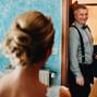Le nozze di Fiamma Urbano e Unique Photography 7