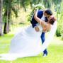 Le nozze di Jessica Scripilliti e Davide Salerno Photographer 26