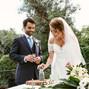Le nozze di Alexandra e DS Studiofotografico di Simone D'Amico 13