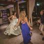 Le nozze di Milena e InCanti Musicali 10