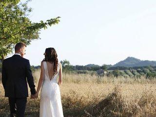 Radius Wedding Film 1