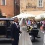 le nozze di Luana e Fiani Autonoleggio 2