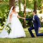 Le nozze di Jessica Scripilliti e Davide Salerno Photographer 27
