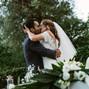 Le nozze di Alexandra e DS Studiofotografico di Simone D'Amico 14