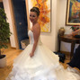 Le nozze di Stella Elvira e Samuela Spose by Trovato 3