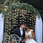 Le nozze di Irene Malazzi e E20LAB.Laboratorio Creativo 6