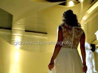 Gianni Vecchione Fotografo 3