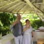 Le nozze di Manuela Girotto e Trattoria Molin Vecio 4