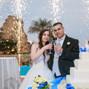 Le nozze di Nania Salvatore e Grand Hotel La Rosa dei Venti 6