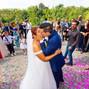 Le nozze di Jessica Scripilliti e Davide Salerno Photographer 28