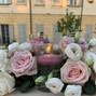 Le nozze di Irene Malazzi e E20LAB.Laboratorio Creativo 7