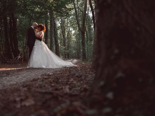 Box Your Wedding 1