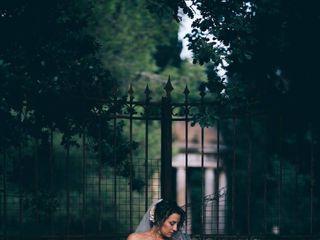 Mauro Cantoro Photography 5