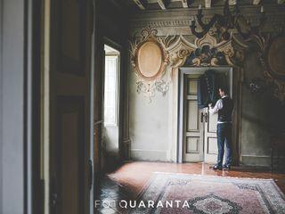 Foto Quaranta 4