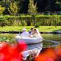 Le nozze di Jessica Scripilliti e Davide Salerno Photographer 29
