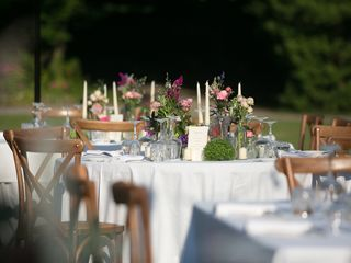 LoRo&Co Catering 1