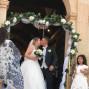 le nozze di Elisa Turello e Sonia Spose 21