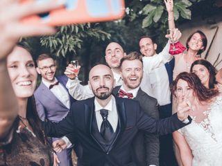 Box Your Wedding 3