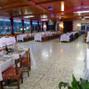 Hotel San Matteo 1