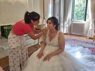 Schiavolin Carlotta Hairstylist e Make-Up Artist 2